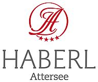 Hotel Haberl - Attersee - Attersee-Attergau