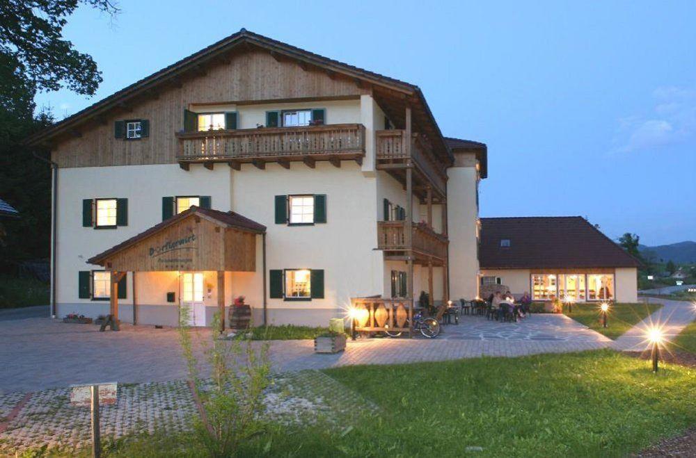 Ferienwohnungen Hotel Garni D 246 Rflerwirt Ferienwohnung