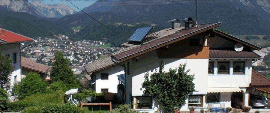 XXXLutz Lager Buch, 6220 Buch in Tirol - Herold